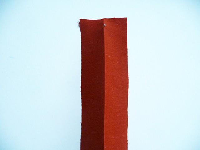Obelisk (detail)