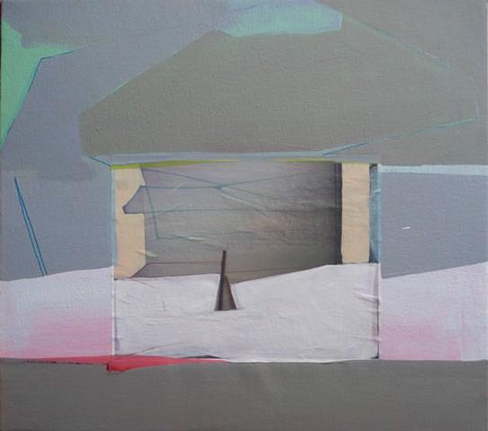 Judd Gray