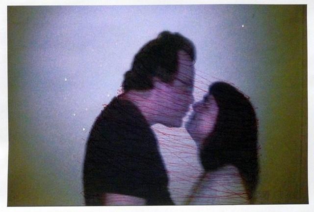 Kiss Wrap 1