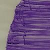 Layer Wrap (purple)