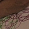 Trace Trace Paint (still 2)