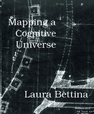 Mapping a Cognitive Universe