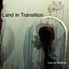 Land in Transition
