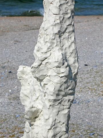 Damian Yanessa surface