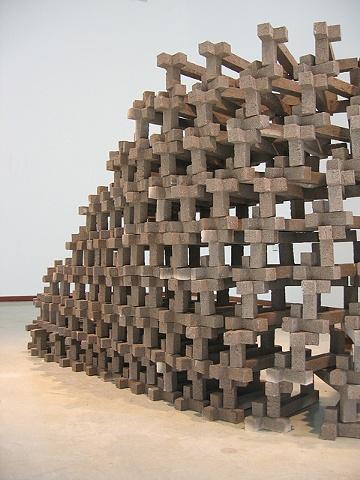 Brick Project