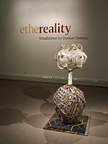 Ethereality ____________________________________
