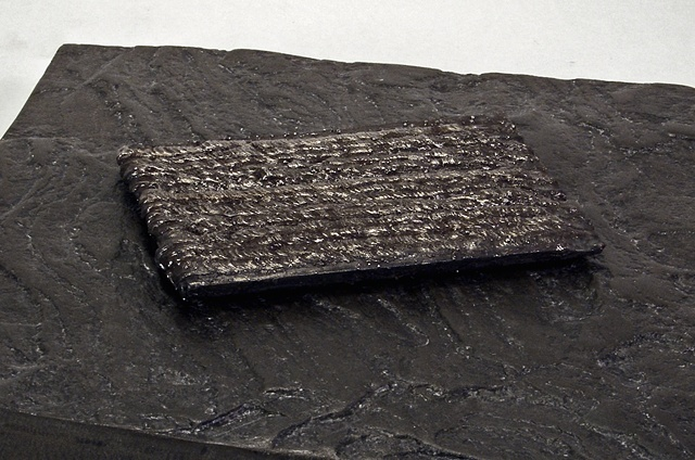 Stone Steel