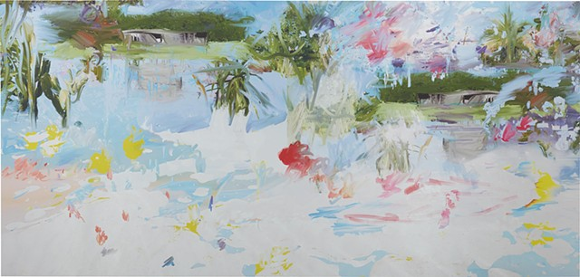 "Petra Cortright :swat 2 walkthru +home! +""for sale"""