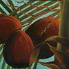Dawn Coconuts