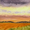 'Cross the Fields
