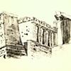 Athens, Greece: Propylaia