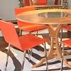 The Illume Table