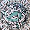 Arcaica Plates