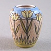 SEG Vase with Tulips