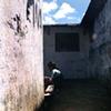 New Girl #2, Recife, Pernambuco; 2006