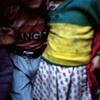Kid clothes; Bhojpur, Uttar Pradesh