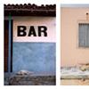 Stray, Capim Grosso, Bahia; 2009