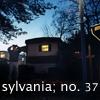 Sylvania; No. 37