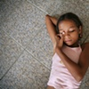 Aside, Piabas, Bahia; 2009