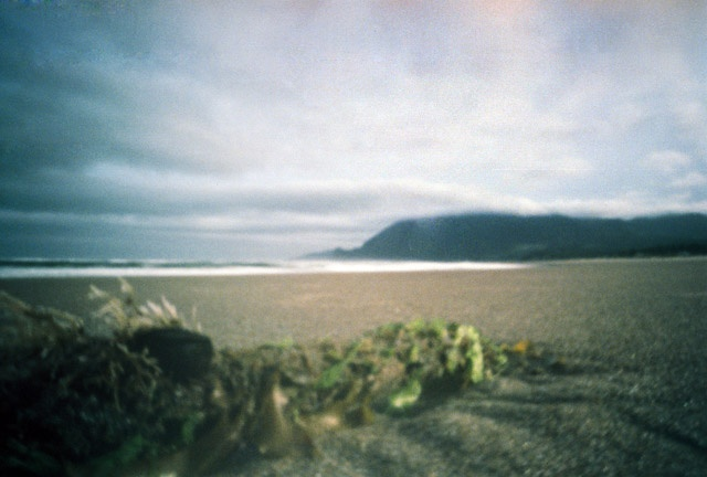 Nehalem Oregon 3, June 2005