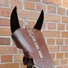Pferde-Rüstung