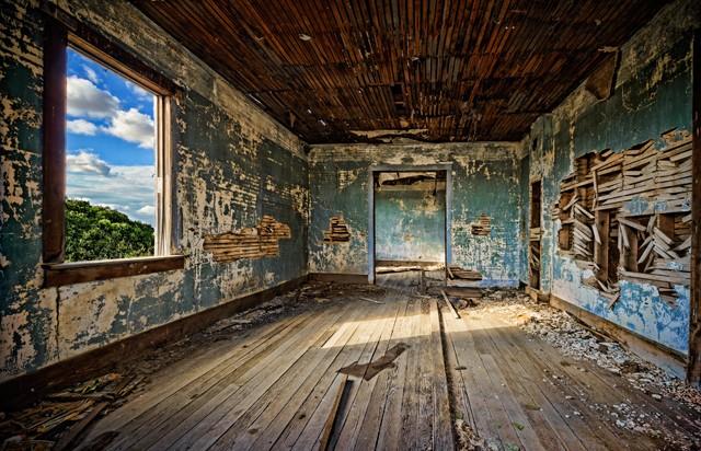 Inside Out  September 2012