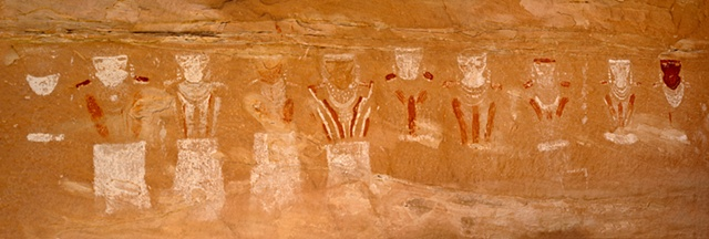 340 Apr 2010 Utah 299-301 Pano 13 Faces