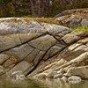 Granite Detail