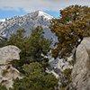 City of Rocks - Idaho