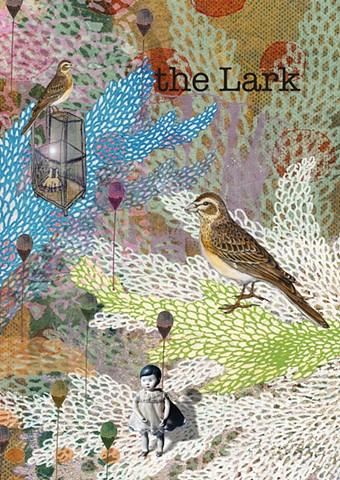 the Lark-2