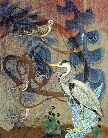 the Heron and the Dove-2