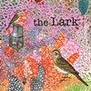 the Lark-3