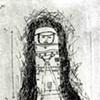 Astronaut 2a