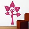 Adzif Wall Stickers