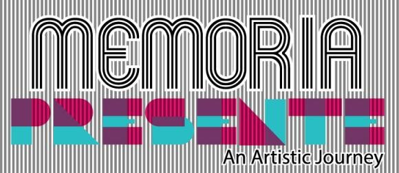 Memoria Presente National Museum of Mexican Art March 24 -August 13