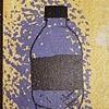 Poland Spring Bottle