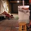 Chico Studio