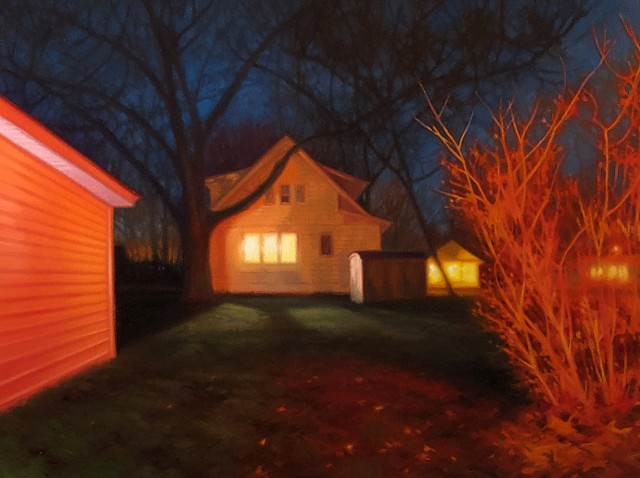 Brookfield Backyard 5