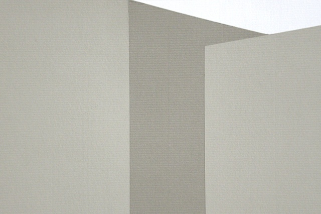 detail minimal architectural drawing