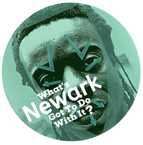 Episode 01: Artist Willie Cole: Newark Is Always On My Mind
