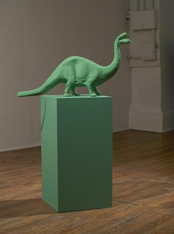 Jalapeñosaurus