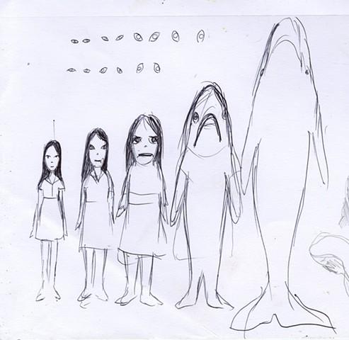 Whaleheart