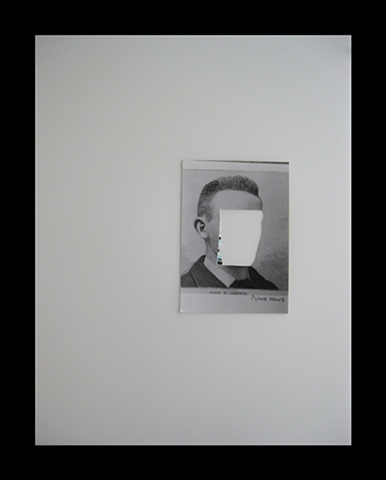 untitled (faced)