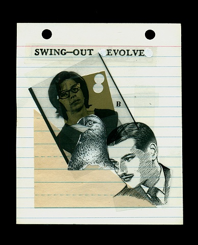 untitled (swing out)