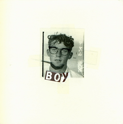 untitled (boy)