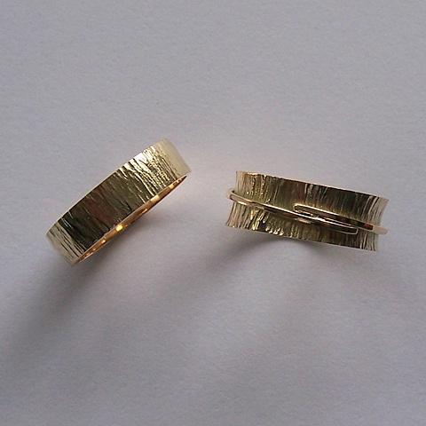 Gold / Oro
