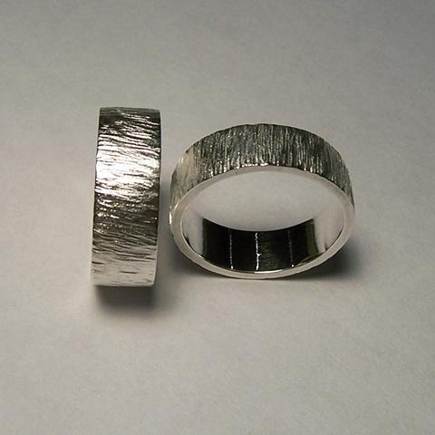 Plata / Silver