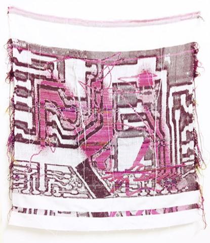 Chipset Artifact