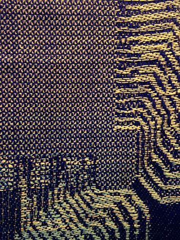 RAM detail