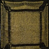 Jacquard Hand Weavings